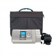 VPAP AirCurve 10 S com Umidificador - Resmed
