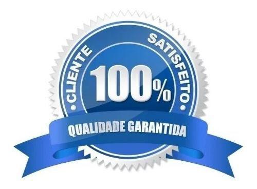 Sonda Uretral Alívio Nº 10 Embramed (200 Und)