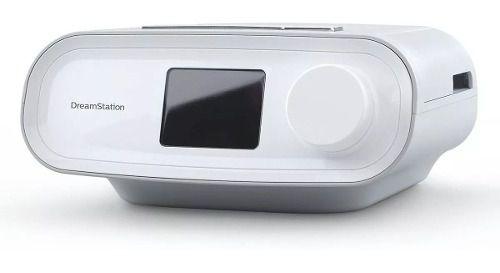 Cpap Dreamstation Automático Philips Respironics