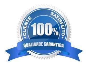 Sonda Uretral Nº14 Cpl Medicals (500 Unidades)