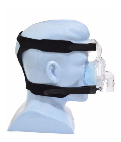 Máscara Nasal Comfortgel Blue Philips Respironics P, M, G