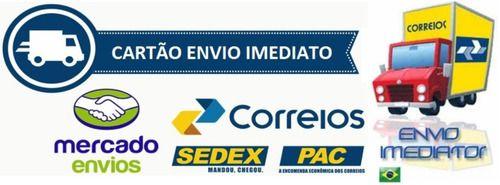 Faixa Elástica Para Exercícios Mercur 2 Metros - Cor Preta