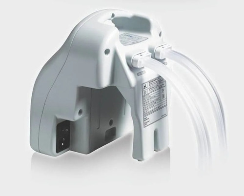 Compressor Pneumático P/ Prevenção Trombose/embolia DVT 2600