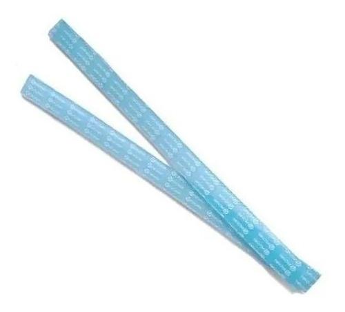 Fita de Gel de Silicone Promni 30x2cm (2 Unidades)