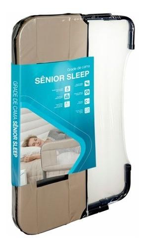 Grade De Cama Senior Sleep Theva