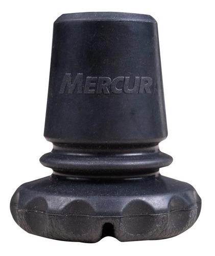 Ponteira Articulada P/ Bengala E Muleta Mercur (unidade)