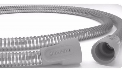 Traqueia p/ Cpap Slimline Resmed
