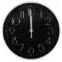 Relógio De Parede Decorativo Color 20 Cm / RLG530