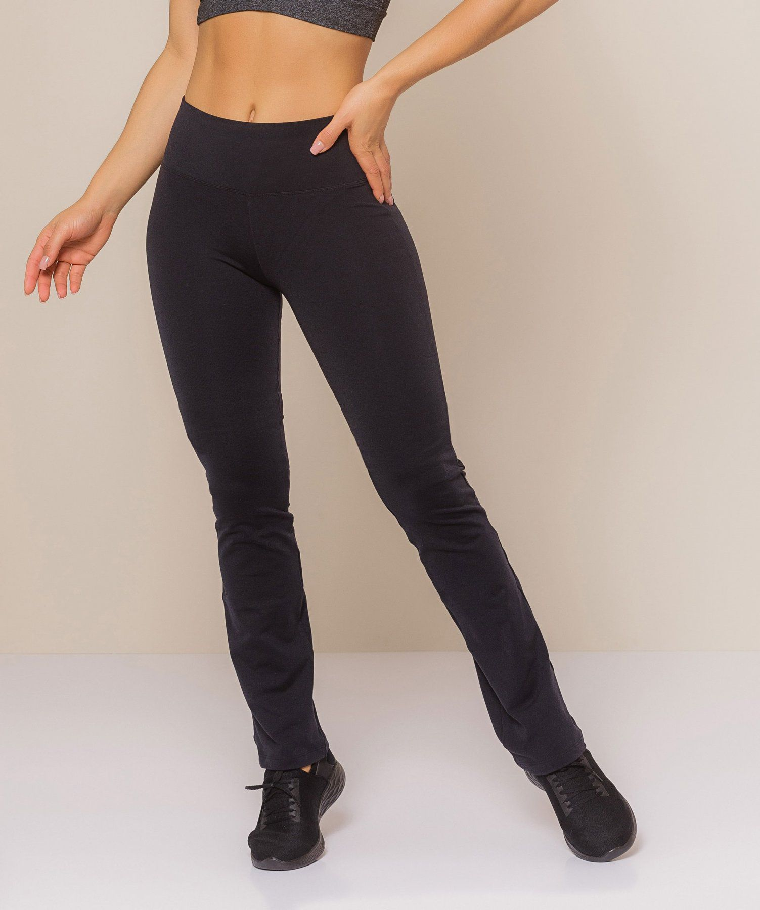 Calça Supplex Essencial RB