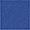 Azul bic 09