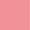 Rosa corado 42