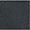 Cinza cosmos 91