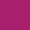 Pink 96
