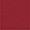 Vermelho escuro 24