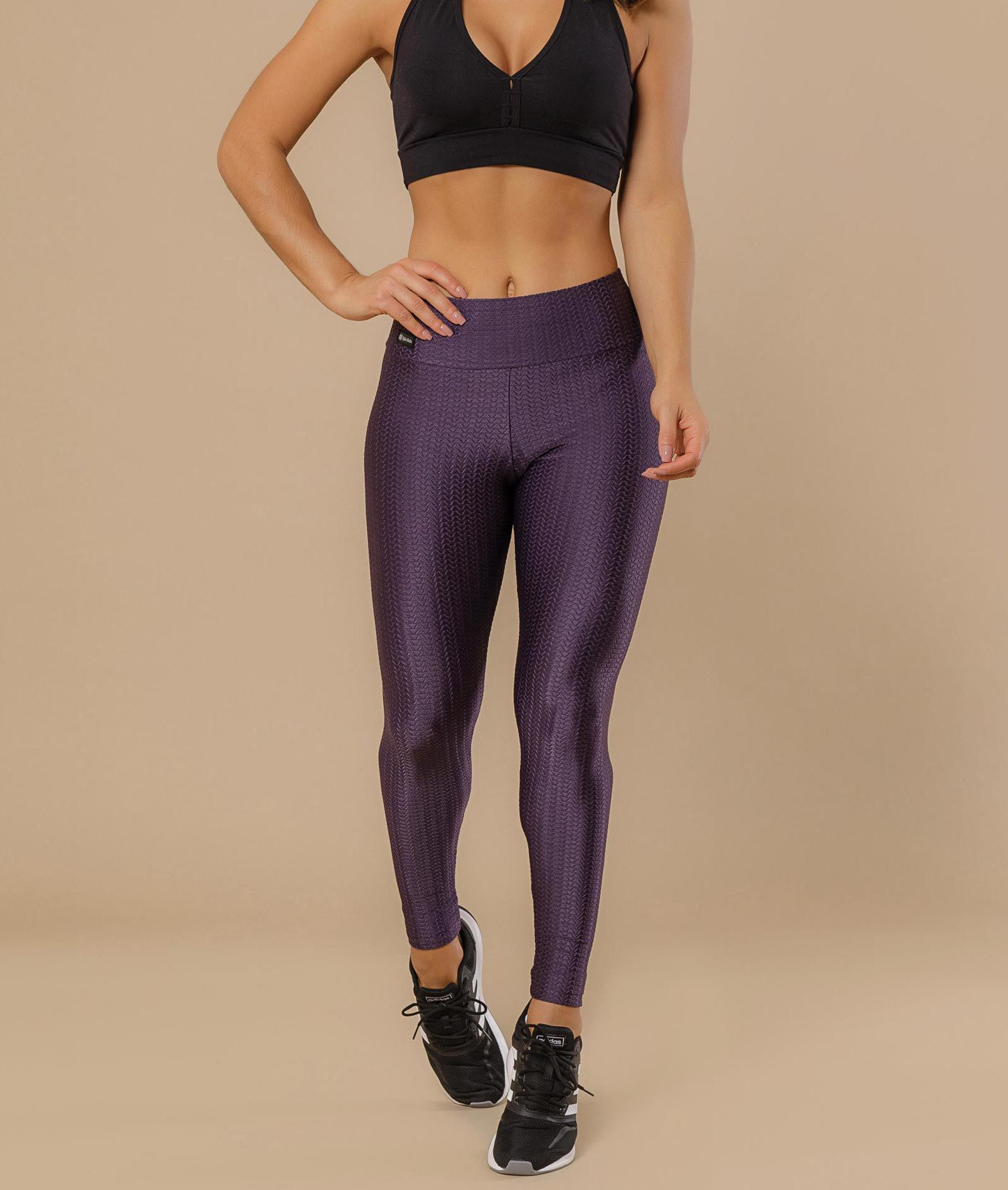 Legging Dakota
