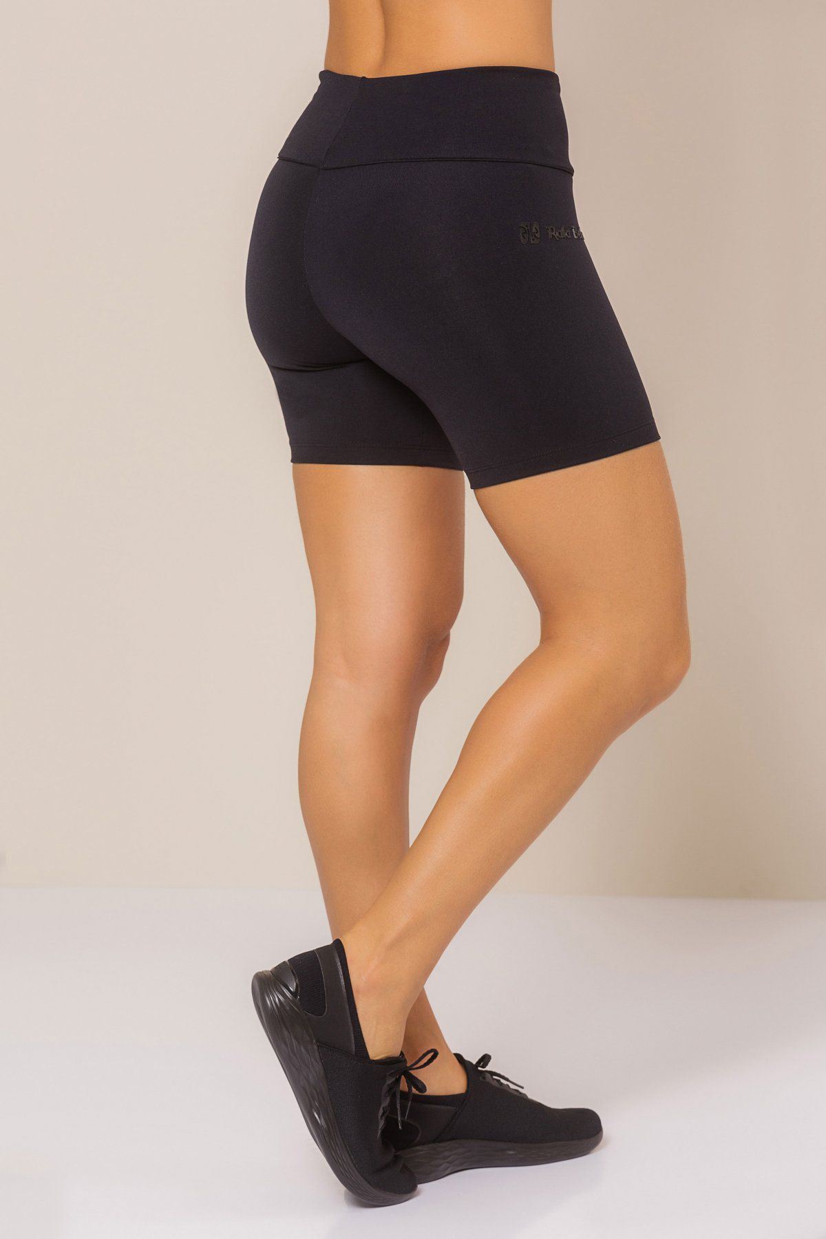 Short Supplex Essencial RB