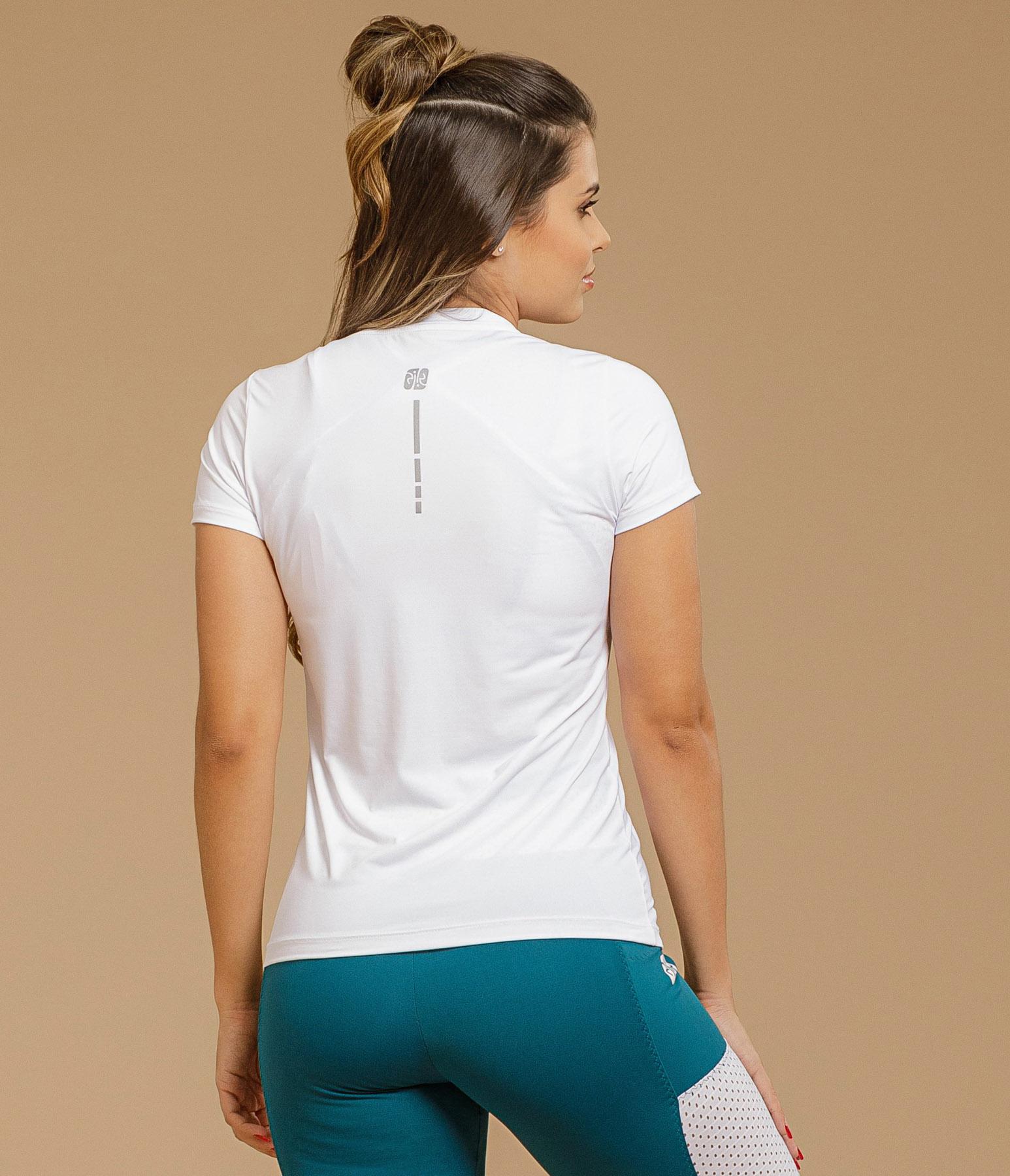 T-shirt UV Polo