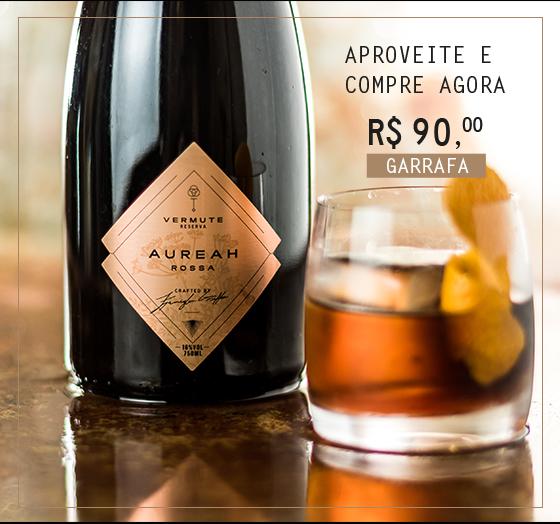 Aproveite e compre agora R$90,00 a garrafa