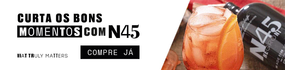 Curta os bons momentos com N45