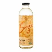 Brizê Destilado Botânico