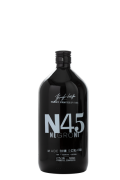N45 NEGRONI  1000 ML - COMBO 6 UNIDADES ( PAGUE 6 GARRAFAS E LEVE 4 TAÇAS )