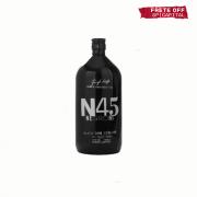 N45 NEGRONI 1000ML