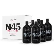 N45 Negroni com  6 unidades