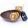 Edição Especial Páscoa - Ovo de Páscoa trufado com N45 Negroni e 1 Miniatura de N45 100ml