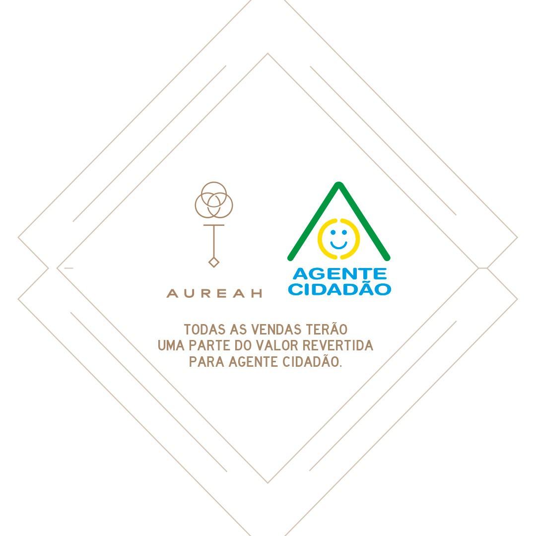 ESPECIAL DIA DOS PAIS _ AUREAH COM TÁBUA DE ARDÓSIA PARA PETISCO > KIT3