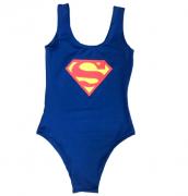 Body Super Mulher Adulto