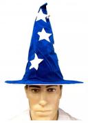 Chapéu de Mago - Bruxo
