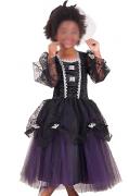 Fantasia de Viúva Negra