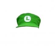 Kep Luigi