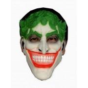 Máscara Coringa - Látex
