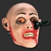 Máscara Faca - Látex