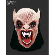 Máscara Gárgula - Látex