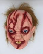 Máscara Chucky Boneco Assassino - Látex
