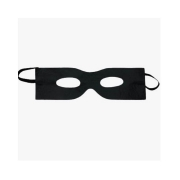 Máscara Zorro