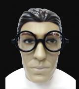 Óculos Harry Potter - Plástico