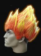 Peruca Goku
