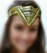 Tiara Heroína