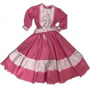 Vestido Prenda Infantil