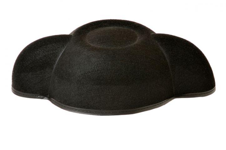 Chapéu Toureiro - Feltro