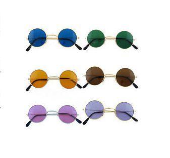 Óculos John Lennon