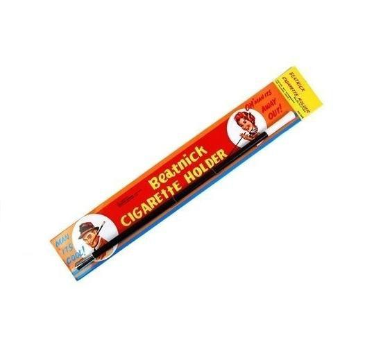 Piteira Cigarrete Melindrosa