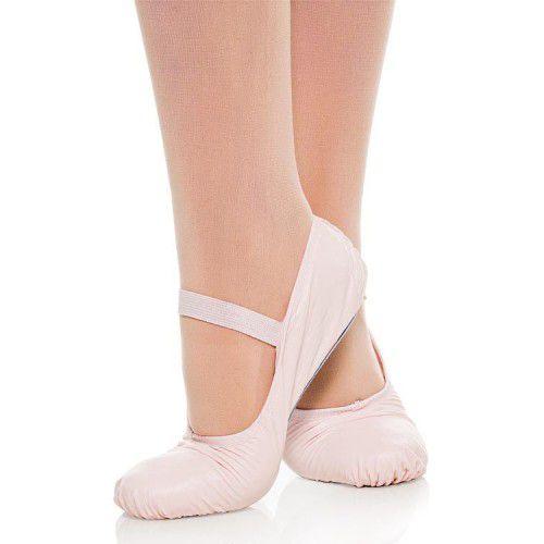 Sapatilha Ballet Sem Ponta