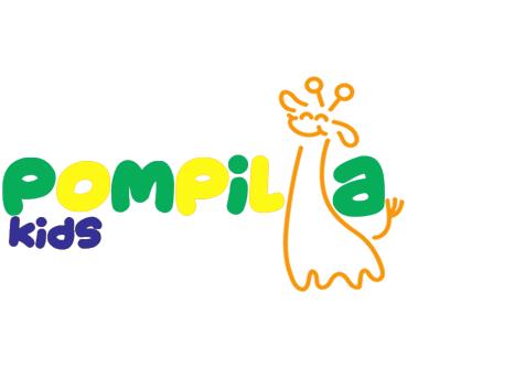 POMPILHA KIDS