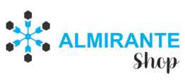 ALMIRANTE SHOP