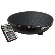 Balança Digital Mastercool 110kg Wireless com Solenóide 98315