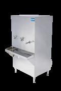 Bebedouro de Coluna Industrial Knox 100 Litros - Kf10